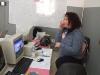 Messina il 6 febbraio 2011