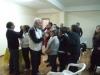 Momenti dell\'Evento del 13 dicembre 2009  a Reggio Calabria