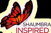 Shaumbra link
