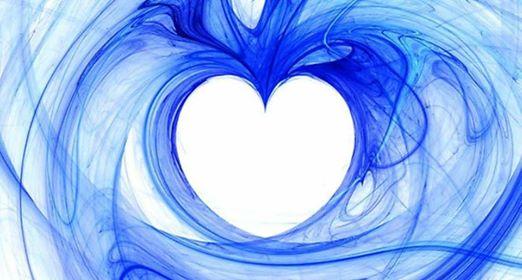 cuore blu 20604332_703797119817118_5468917657885322975_n